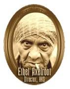 Ethel Axelroot