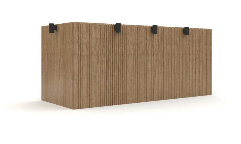 box-bois