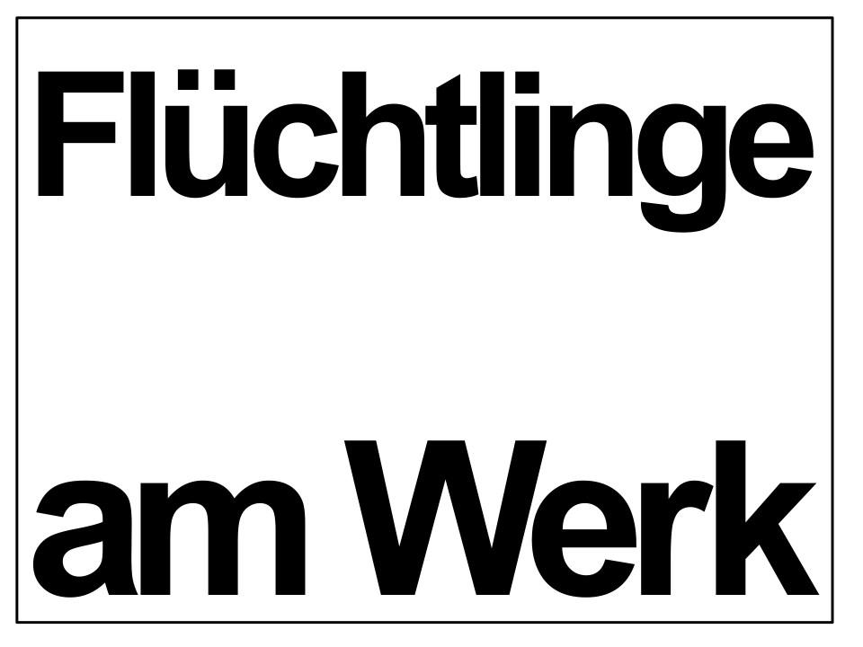 FAW Logo 2