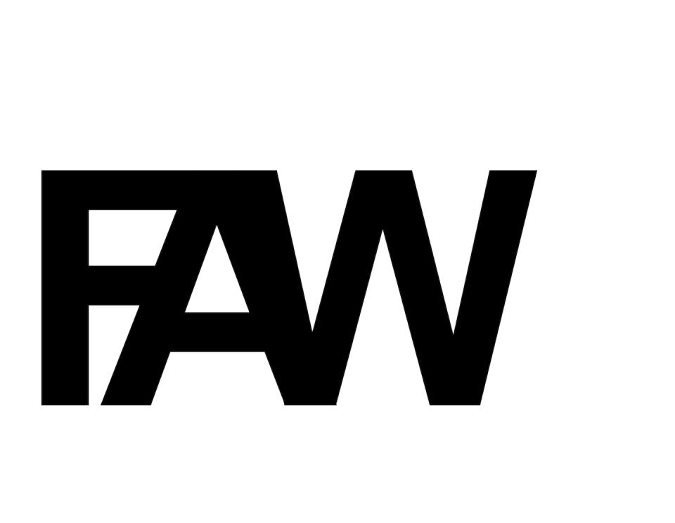 FAW Logo 4, big