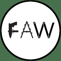 FAW weiss, Sven Heinzer
