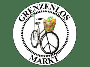 Grenzenlos Markt