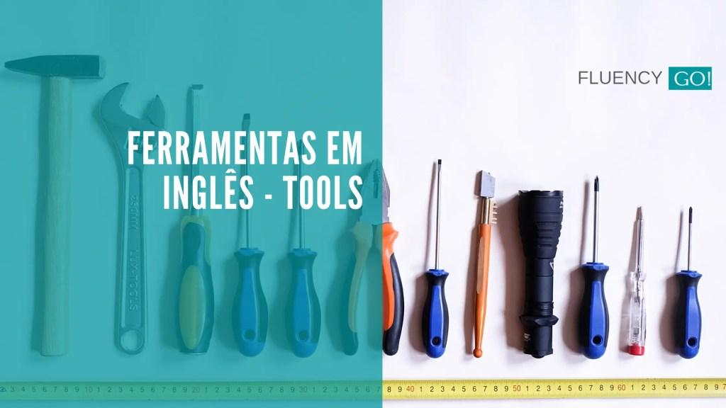 ferramentas tools