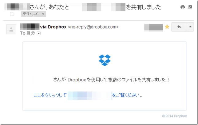 shareLinkMail