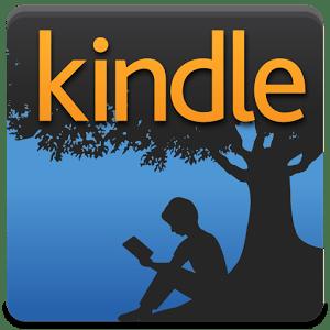[読書]kindle本のiPhone読み上げとFebeの比較