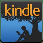 [読書]Kindle読み上げによる乱読が楽しい