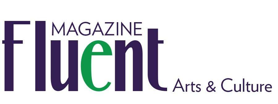 Fluent Magazine