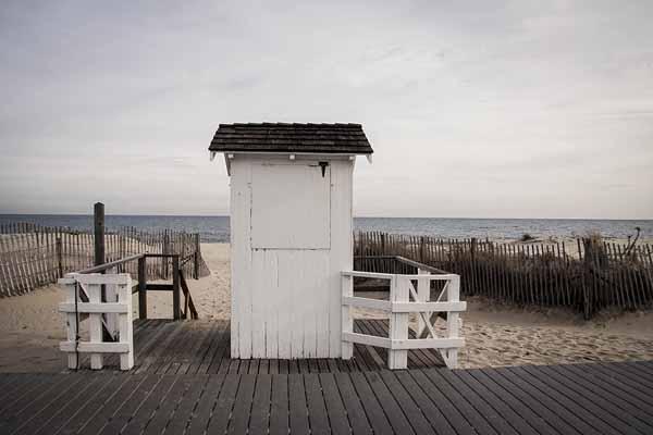 Point_Pleasant_Beach_600px