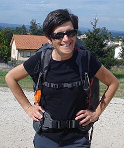 Flavia Cellerino