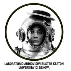 keaton-logo