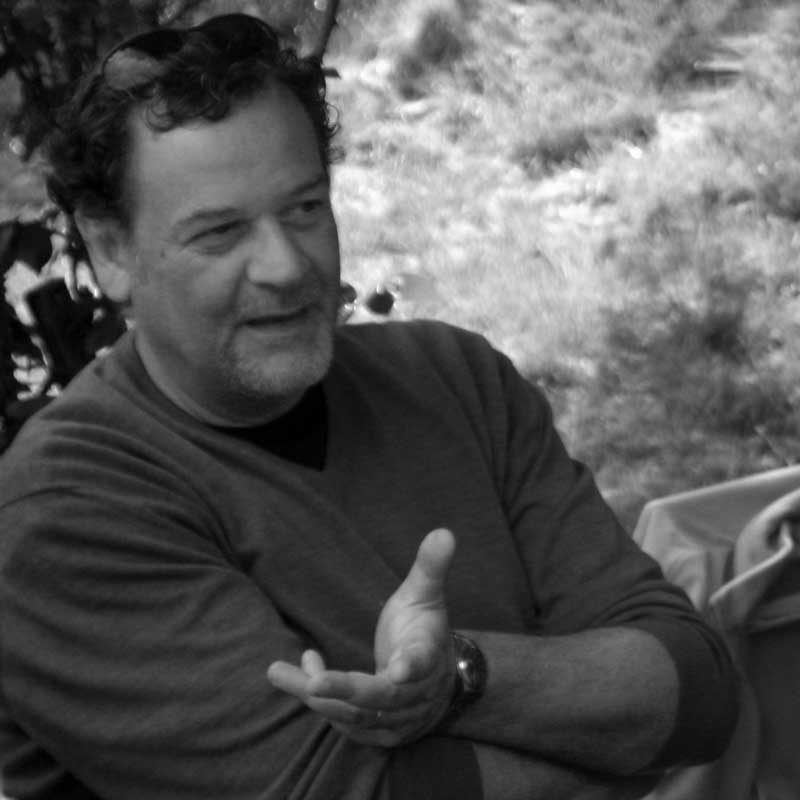 Guido Lotti