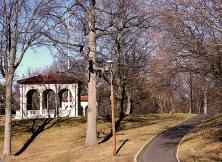 Hudson County Park