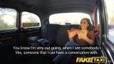 Taxide orgazmlı porno film izle