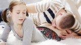 Rus sevgilisini evinde usulca sikiyor