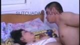 Gerdek gecesi türk yerli sex