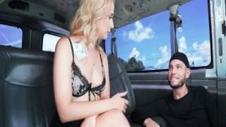 Parayı alınca sex yapmaya isteği duydu