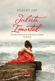 resenha do livro Julieta Imortal