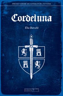 Cordeluna