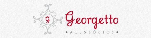 Loja Georgetto Acessórios