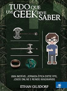 Tudo que um geek deve saber