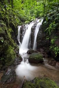 Rainmaker Park Costa Rica