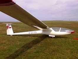 DG-100 D-3775