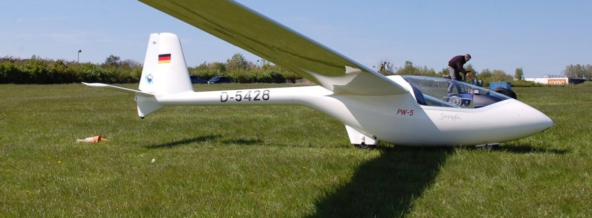 PW 5 D-5428 in Oschatz