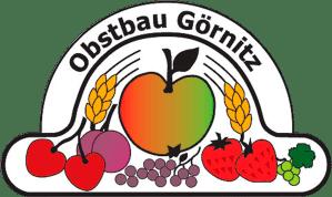 Bioobst Görnitz Logo Sponsor