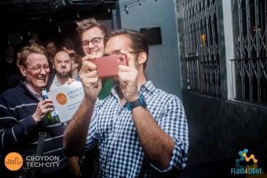 croydon tech city-feb-16-12