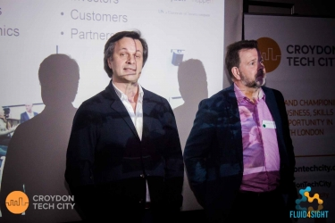 croydon tech city-feb-16-4