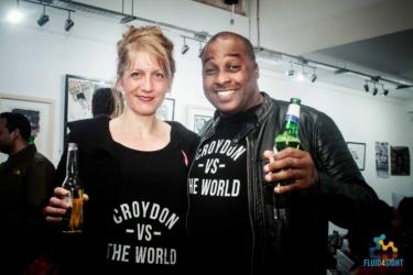 croydon-vs-world-4535