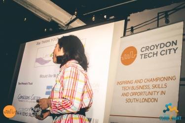 croydon tech city-feb-16-24