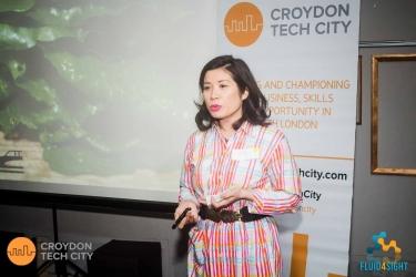 croydon tech city-feb-16-18