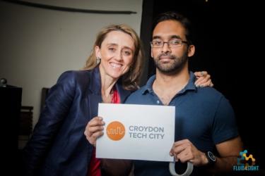 Croydon-tech-City-May-d