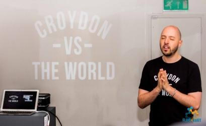 croydon-vs-world-4561