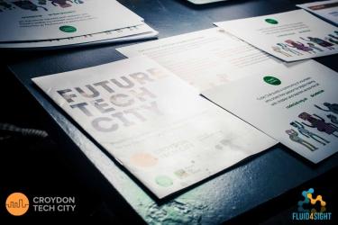 croydon tech city-feb--3