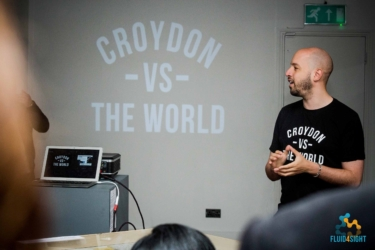 croydon-vs-world-4563