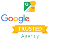 Fluid5Design a Google Trusted Agency