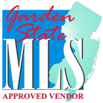 GSMLS Approved Vendor