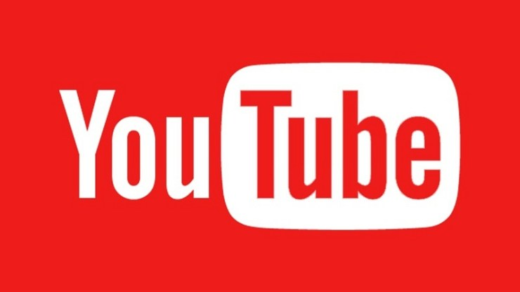 Youtube messagerie Google