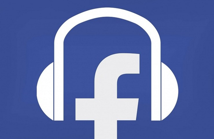facebook-signs-music-deal-with-universal-music-group-1