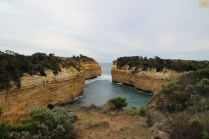 Great Ocean Road 11