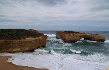Great Ocean Road 7