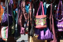 Redcliffe Market stall 1