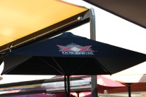 Redcliffe Markets Coffee 2