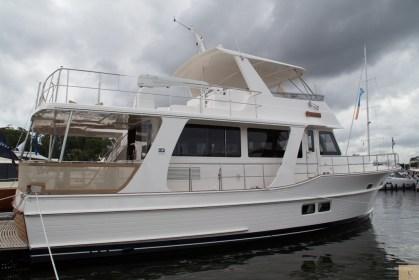 Boat Show b6
