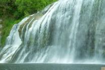 Rere Falls 4