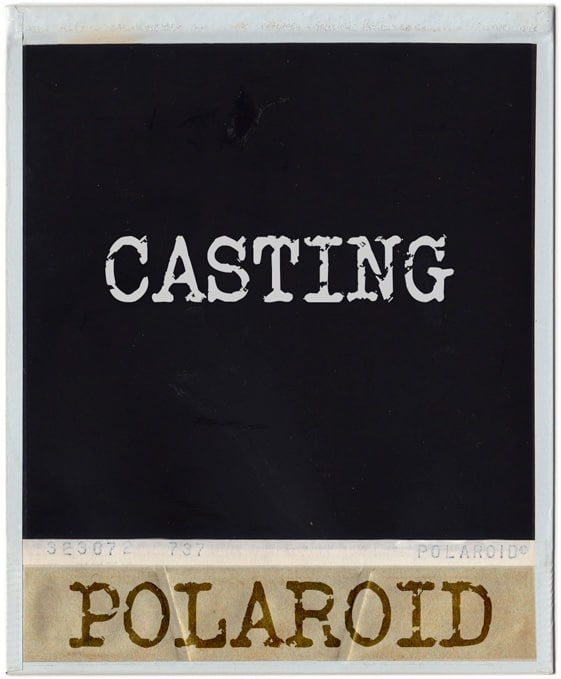 Polaroid_Casting_Medium