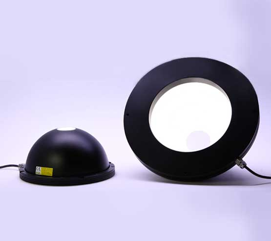 Dome Lights