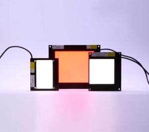 FLFL-Flat-Light